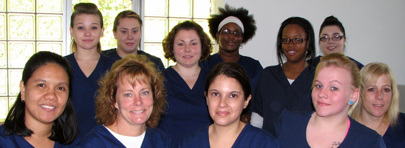Griffin Hospital School of Allied Health Careers Announces Accelerated CNA Course