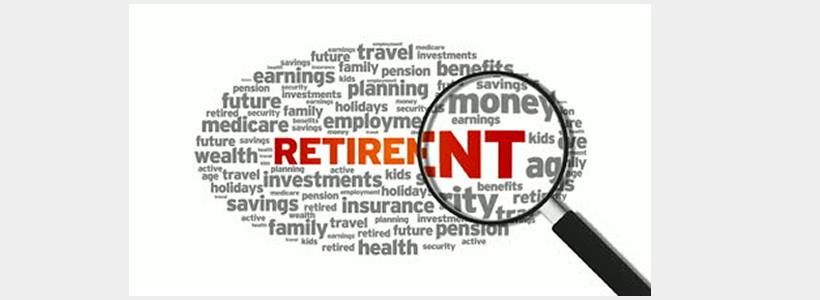 Plan for a Comfortable Retirement - For Free