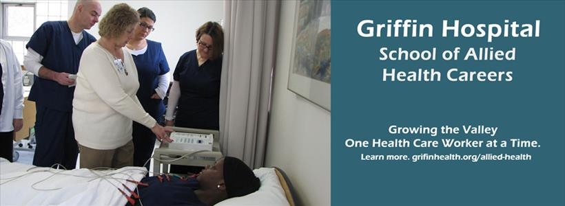 School of Allied Health Careers Offers Day and Evening Classes for Careers in Healthcare