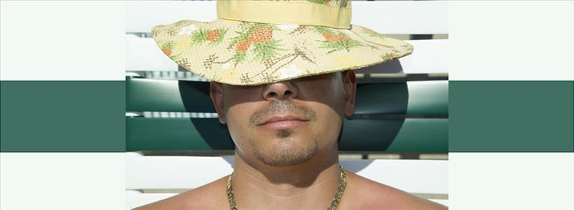 Griffin Hospital Offers Free Skin Cancer Screenings