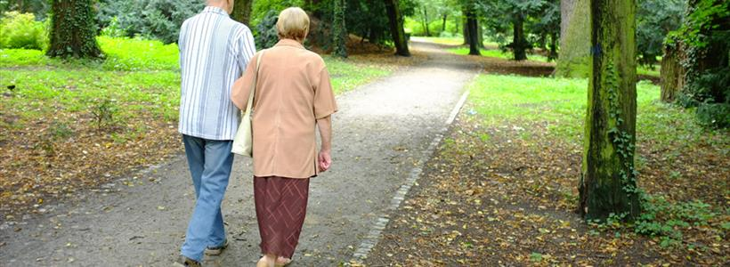 Griffin Hospital to Host Fall Prevention Program June 17