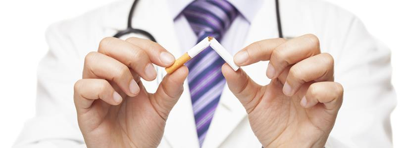 Griffin Hospital Offers Free Smoking Cessation Starting Aug. 3