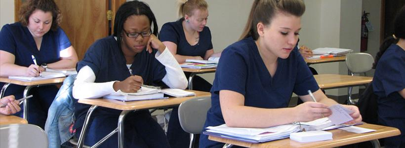 School of Allied Health Careers at Griffin Hospital Offers Accelerated CNA Classes