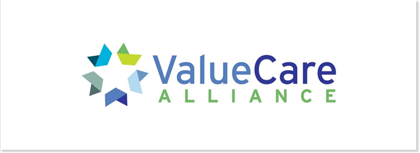 "Independent Connecticut Healthcare Systems Announce Formation of Statewide ""Value Care Alliance"""