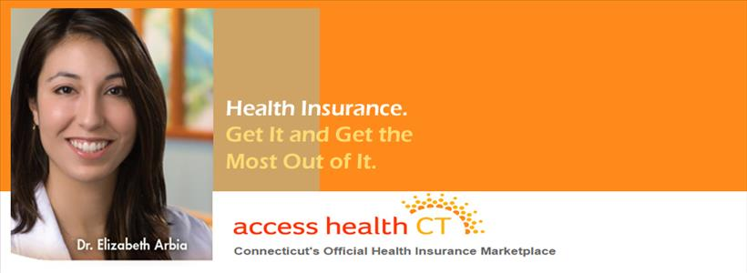 Learn about the Health Insurance Exchange, Benefits of a Primary Care Physician