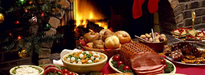 Holiday Eating Review for Diabetics
