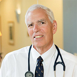 Richard N. Biondi, MD