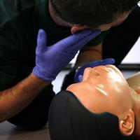 /Portals/0/NADevEventsImages/CPR-training_80.jpg