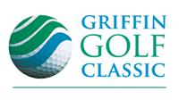/Portals/0/NADevEventsImages/Griffin-Golf-Classic-logo_80.jpg