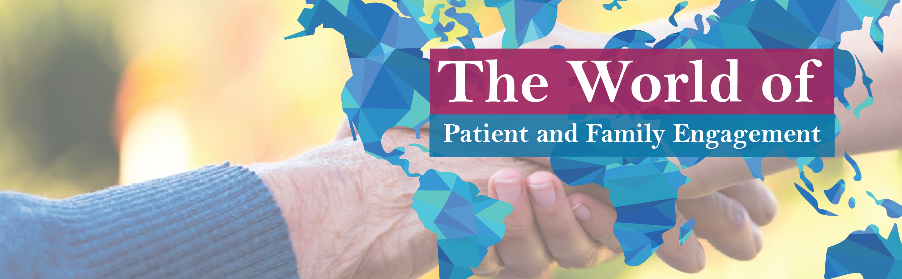Patient-Centered Care Month
