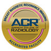 American College of Radiology Breast MRI Accredited Facility