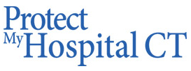 Protect My Hospital CT