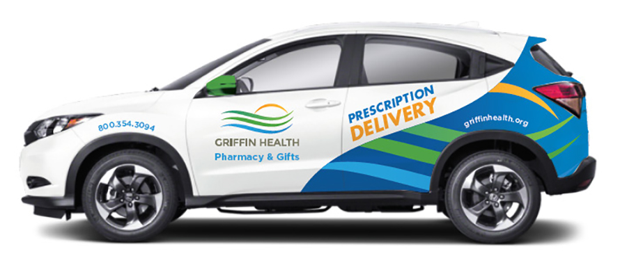 pharmacy-delivery