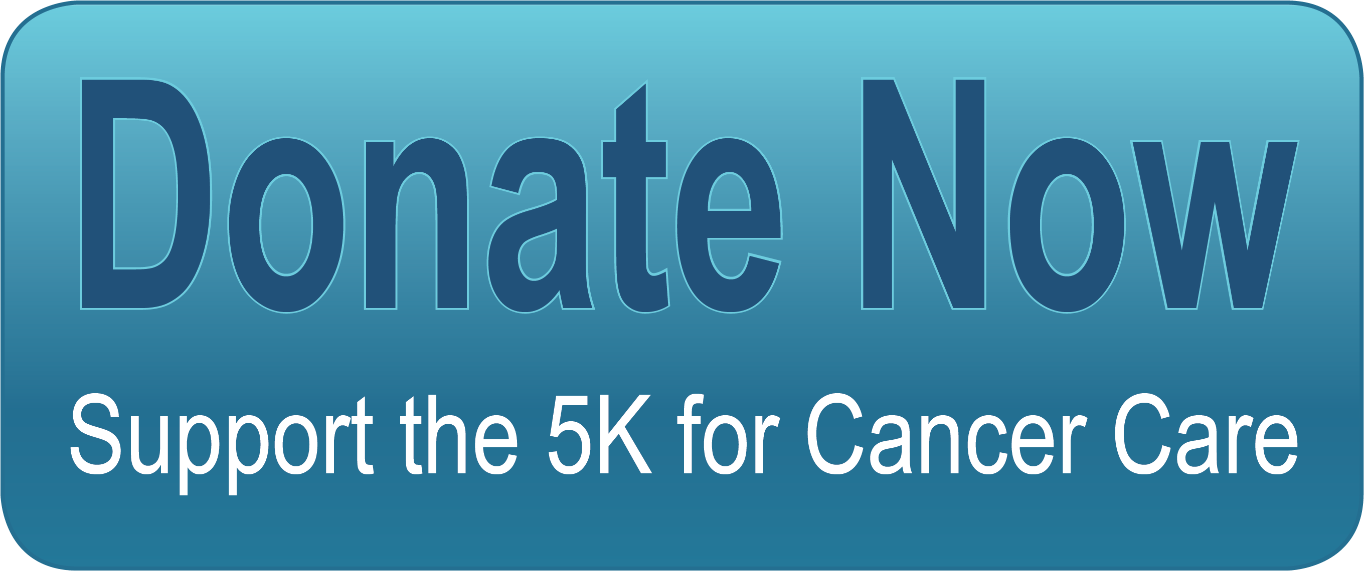 Donate to the Cancer Care 5K