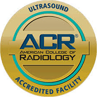 American College of Radiology Ultrasound Facility