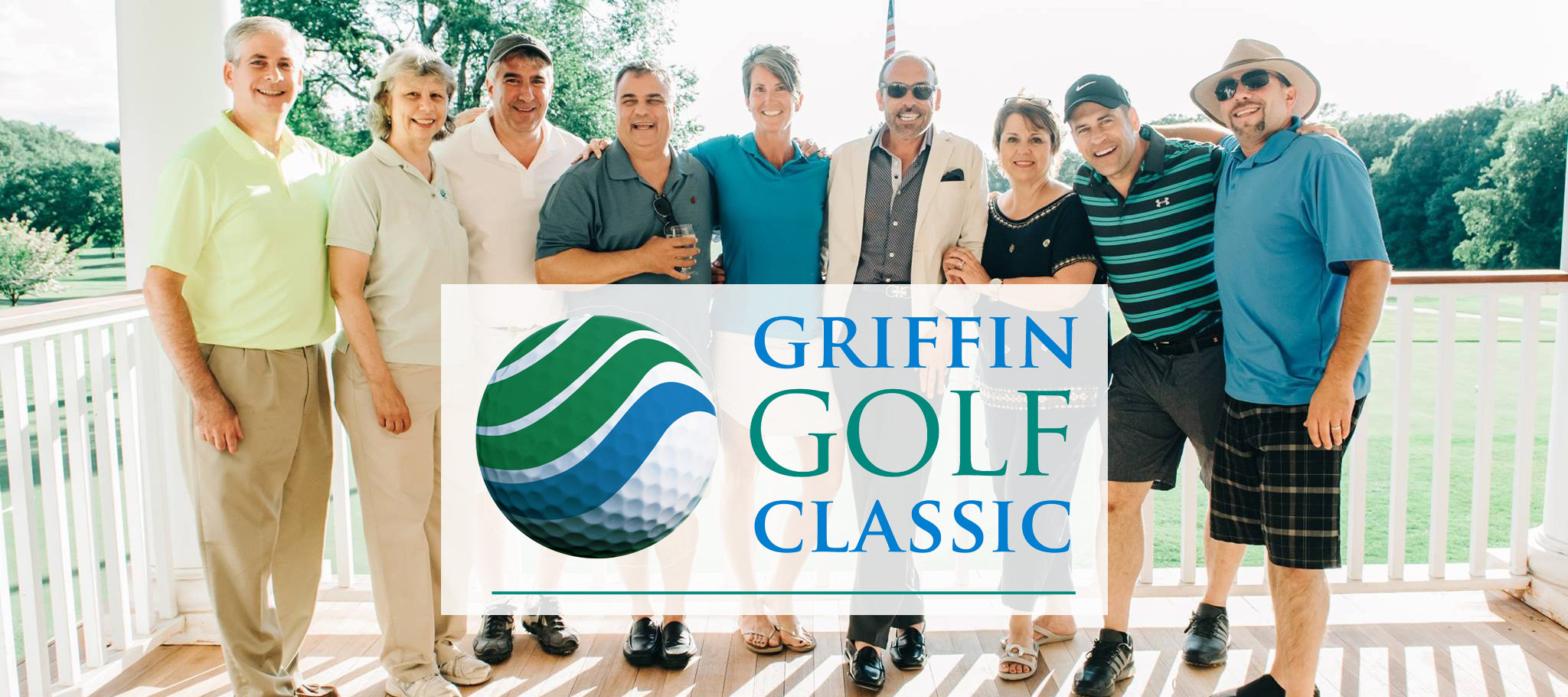 Griffin Golf Classic