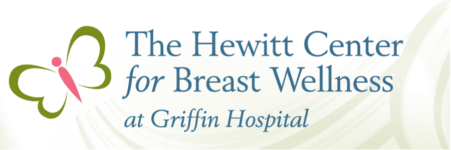 The Hewitt Center for Breast Wellness