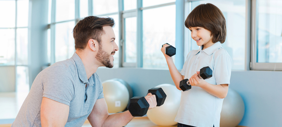 a career report on physical therapists and their specialization in rehabilitation community health i Students searching for sports medicine - physical therapist: education and physical therapist: education and career board of physical therapy specialties.